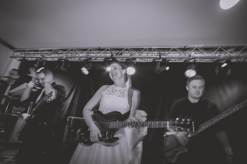 Buffalo-Wedding-Photography-by-Stefan-Ludwig10252014WEB-97.jpg