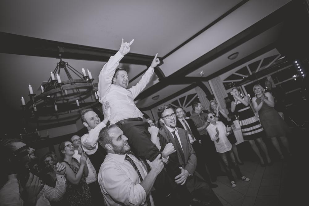 Buffalo-Wedding-Photography-by-Stefan-Ludwig10252014WEB-98.jpg