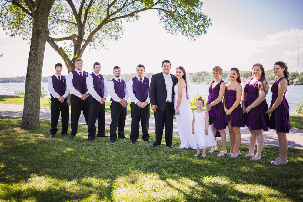 Stephanie-and-Mitchell-Buffalo-NY-Wedding-Stefan-Ludwig-Photography-13.jpg