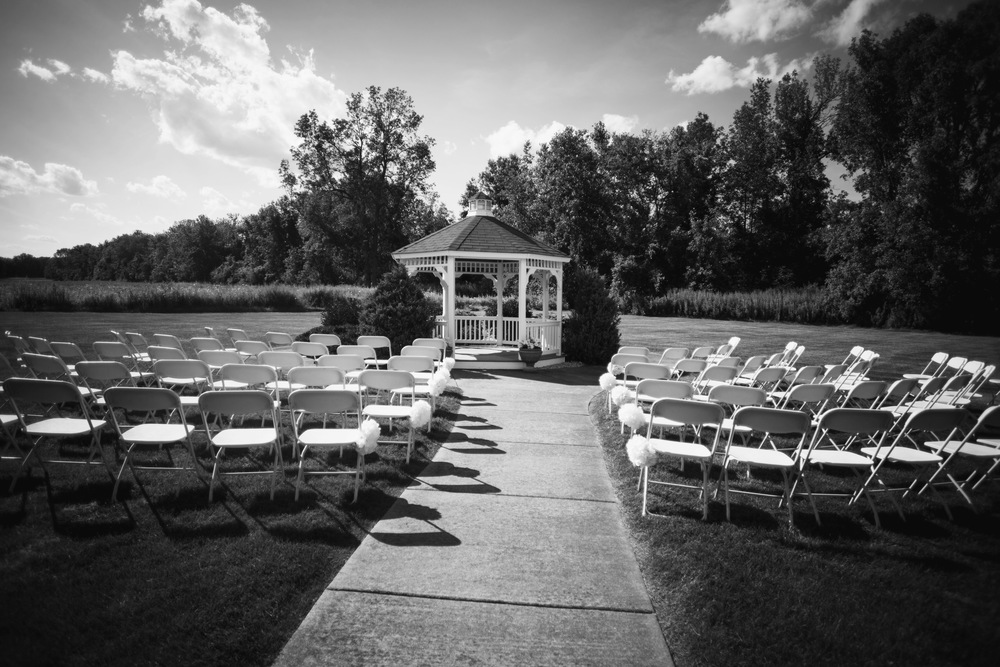 Nihada-Michael-Rochester-NY-Stefan-Ludwig-Photography-152-BW.jpg