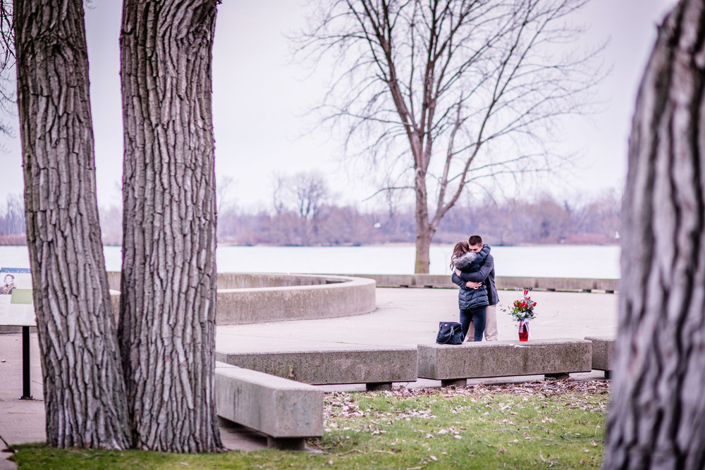 Kevin-Meredith-Proposal-Stefan-Ludwig-Photography-Buffalo-NY-Erie-PA-1-x.jpg
