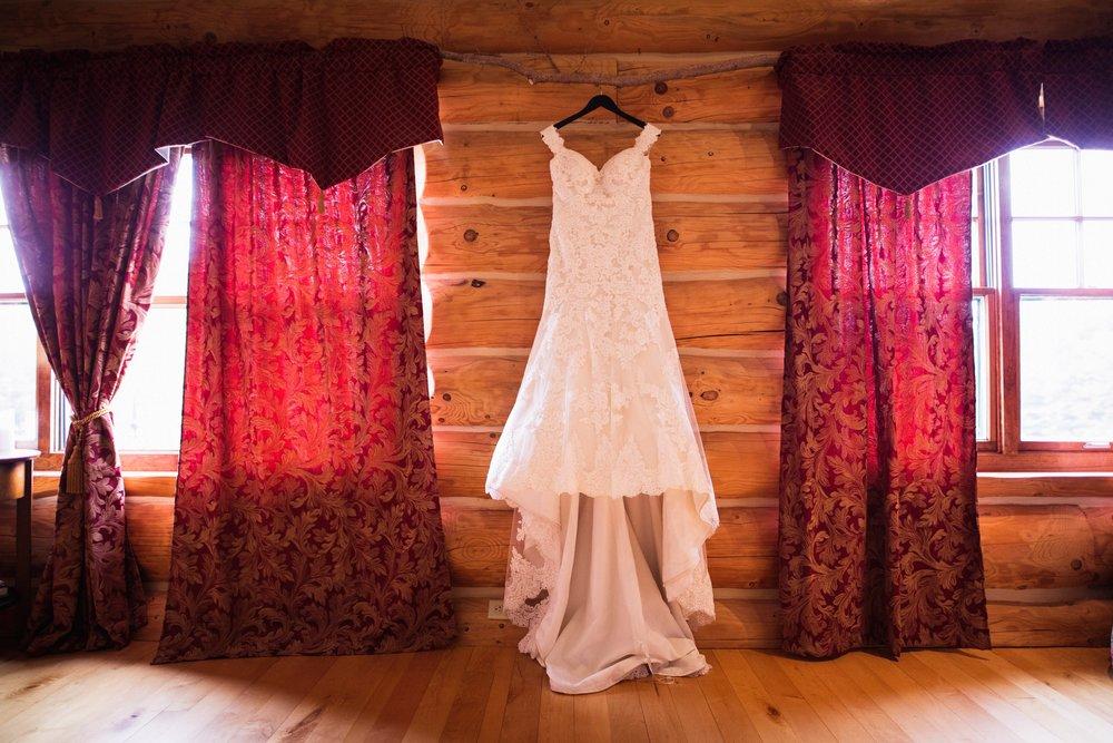 Blog-Lisa-James-Wedding-at Rosebud Estate Weddings in Arcade NY by Stefan-Ludwig-Photography-Buffalo-NY-1-x.jpg
