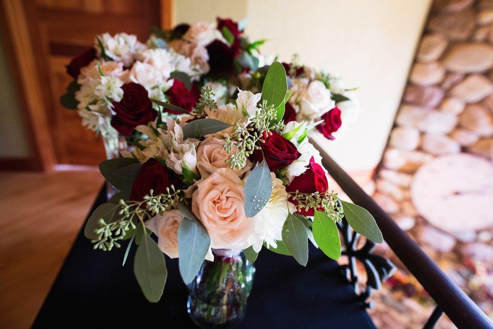 Blog-Lisa-James-Wedding-at Rosebud Estate Weddings in Arcade NY by Stefan-Ludwig-Photography-Buffalo-NY-6-x.jpg