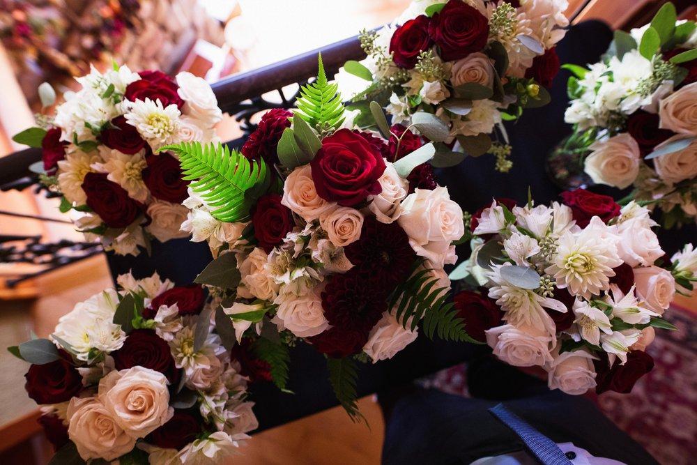 Blog-Lisa-James-Wedding-at Rosebud Estate Weddings in Arcade NY by Stefan-Ludwig-Photography-Buffalo-NY-7-x.jpg