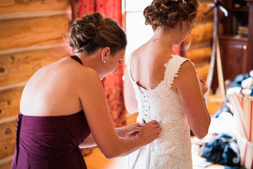 Blog-Lisa-James-Wedding-at Rosebud Estate Weddings in Arcade NY by Stefan-Ludwig-Photography-Buffalo-NY-11-x.jpg