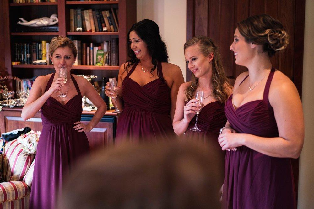 Blog-Lisa-James-Wedding-at Rosebud Estate Weddings in Arcade NY by Stefan-Ludwig-Photography-Buffalo-NY-10-x.jpg