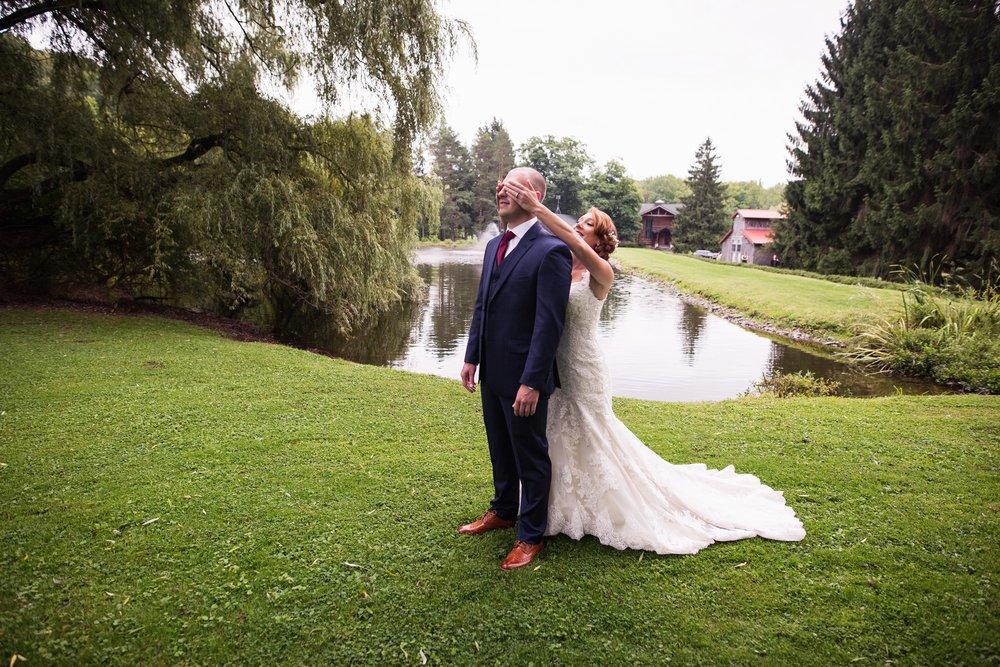 Blog-Lisa-James-Wedding-at Rosebud Estate Weddings in Arcade NY by Stefan-Ludwig-Photography-Buffalo-NY-16-x.jpg
