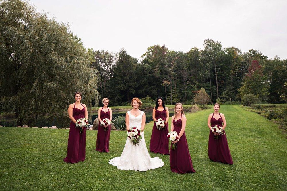Blog-Lisa-James-Wedding-at Rosebud Estate Weddings in Arcade NY by Stefan-Ludwig-Photography-Buffalo-NY-23-x.jpg