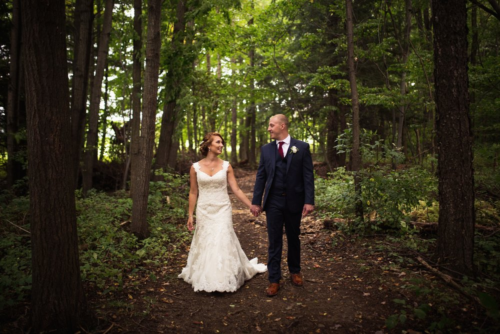 Blog-Lisa-James-Wedding-at Rosebud Estate Weddings in Arcade NY by Stefan-Ludwig-Photography-Buffalo-NY-27-x.jpg