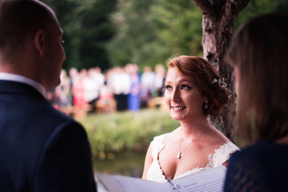 Blog-Lisa-James-Wedding-at Rosebud Estate Weddings in Arcade NY by Stefan-Ludwig-Photography-Buffalo-NY-45-x.jpg