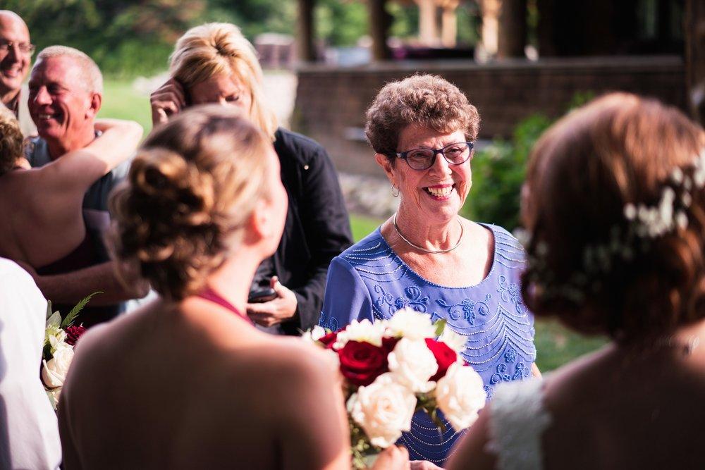 Blog-Lisa-James-Wedding-at Rosebud Estate Weddings in Arcade NY by Stefan-Ludwig-Photography-Buffalo-NY-56-x.jpg