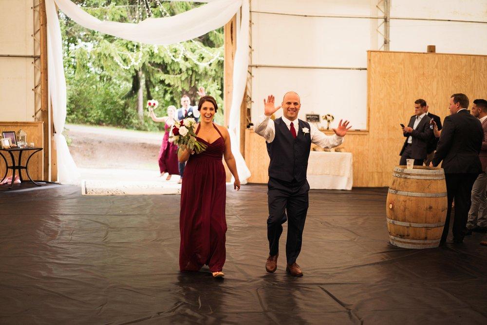 Blog-Lisa-James-Wedding-at Rosebud Estate Weddings in Arcade NY by Stefan-Ludwig-Photography-Buffalo-NY-63-x.jpg