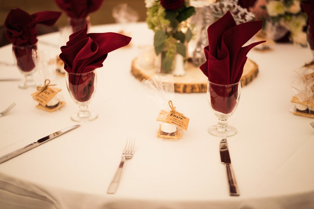 Blog-Lisa-James-Wedding-at Rosebud Estate Weddings in Arcade NY by Stefan-Ludwig-Photography-Buffalo-NY-66-x.jpg