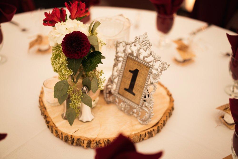 Blog-Lisa-James-Wedding-at Rosebud Estate Weddings in Arcade NY by Stefan-Ludwig-Photography-Buffalo-NY-65-x.jpg