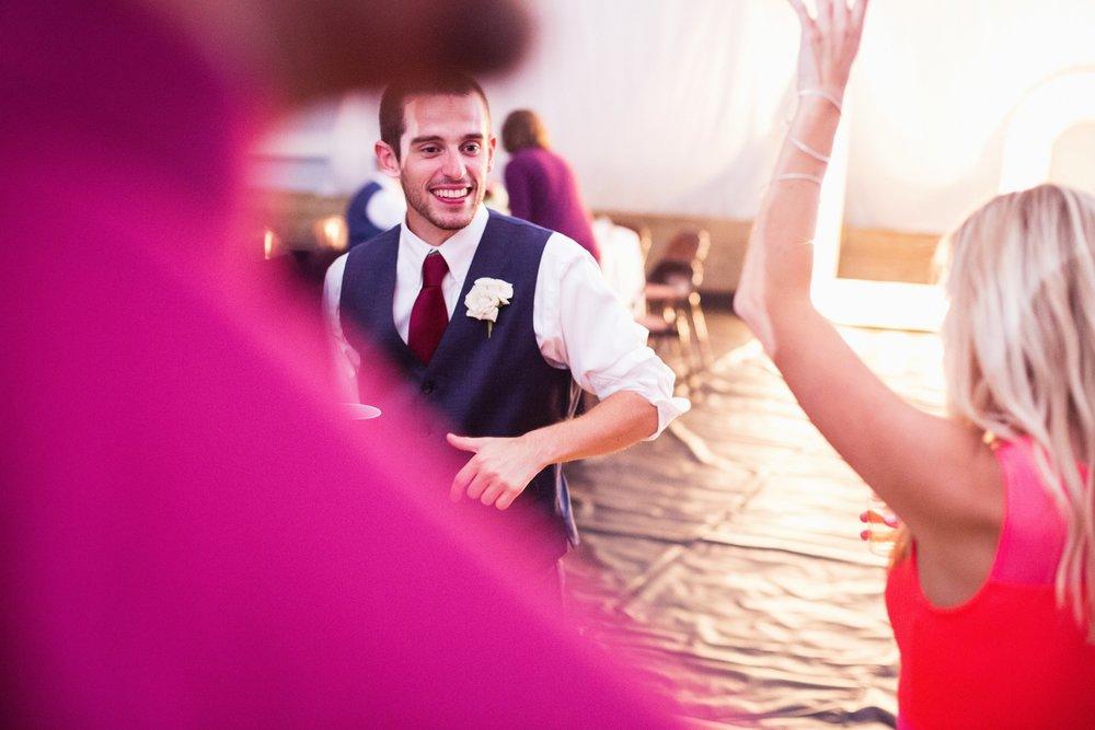 Blog-Lisa-James-Wedding-at Rosebud Estate Weddings in Arcade NY by Stefan-Ludwig-Photography-Buffalo-NY-74-x.jpg