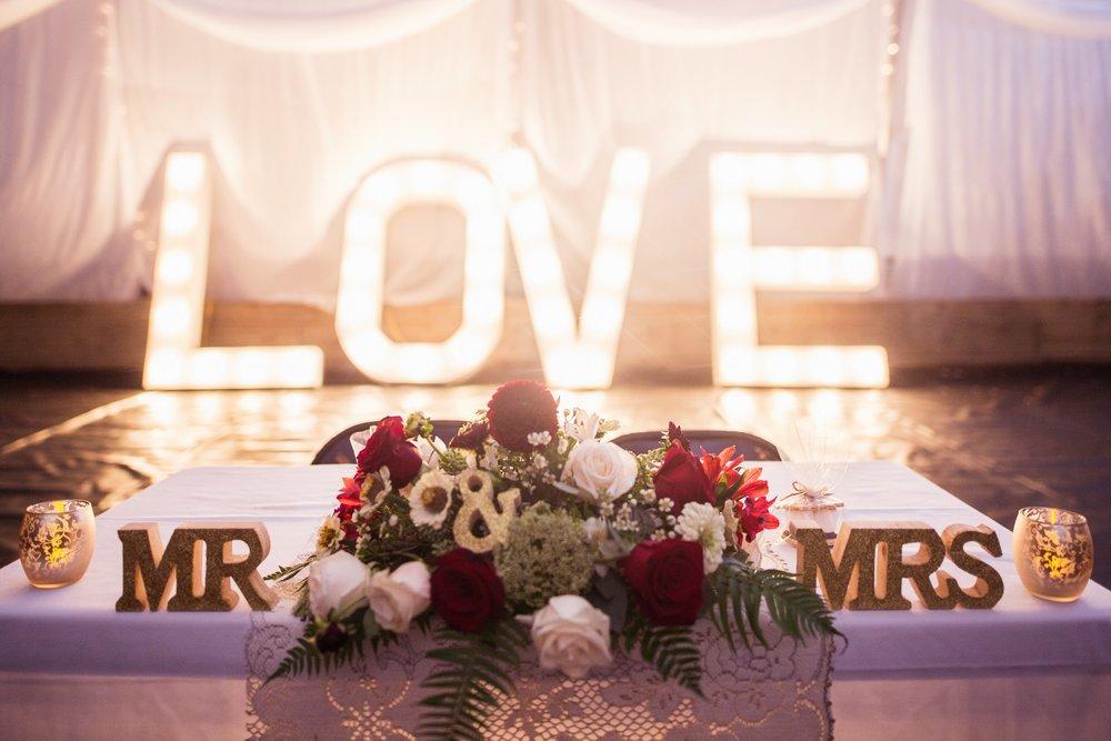 Blog-Lisa-James-Wedding-at Rosebud Estate Weddings in Arcade NY by Stefan-Ludwig-Photography-Buffalo-NY-78-x.jpg