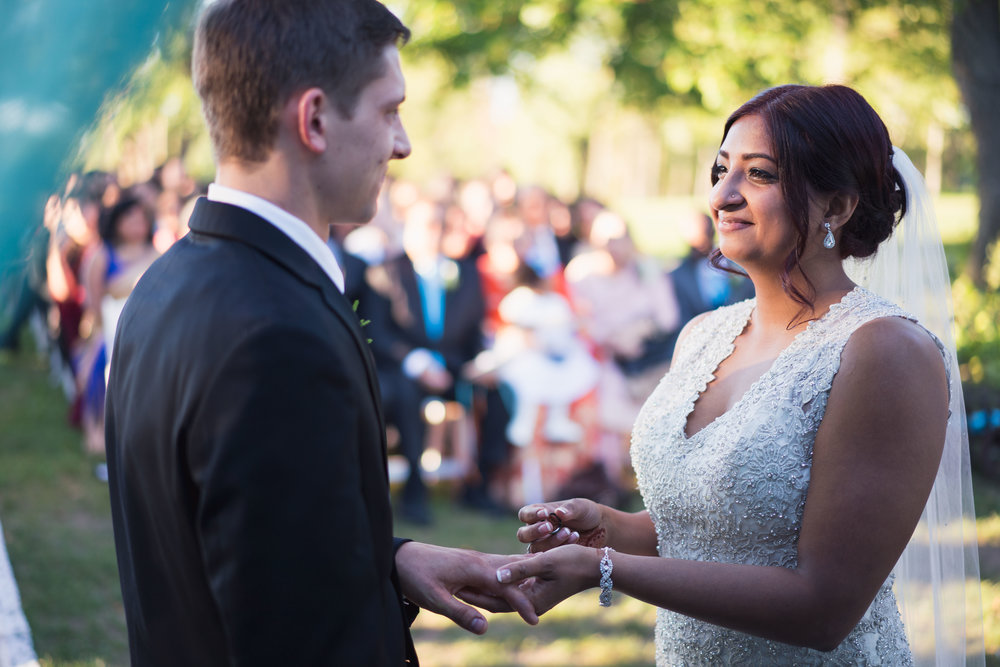 Blog Aisha and Matt at Springlake Vinery in Lockport NY by Stefan Ludwig Photography-39.jpg