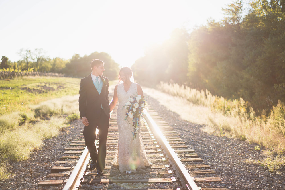 Blog Aisha and Matt at Springlake Vinery in Lockport NY by Stefan Ludwig Photography-48.jpg