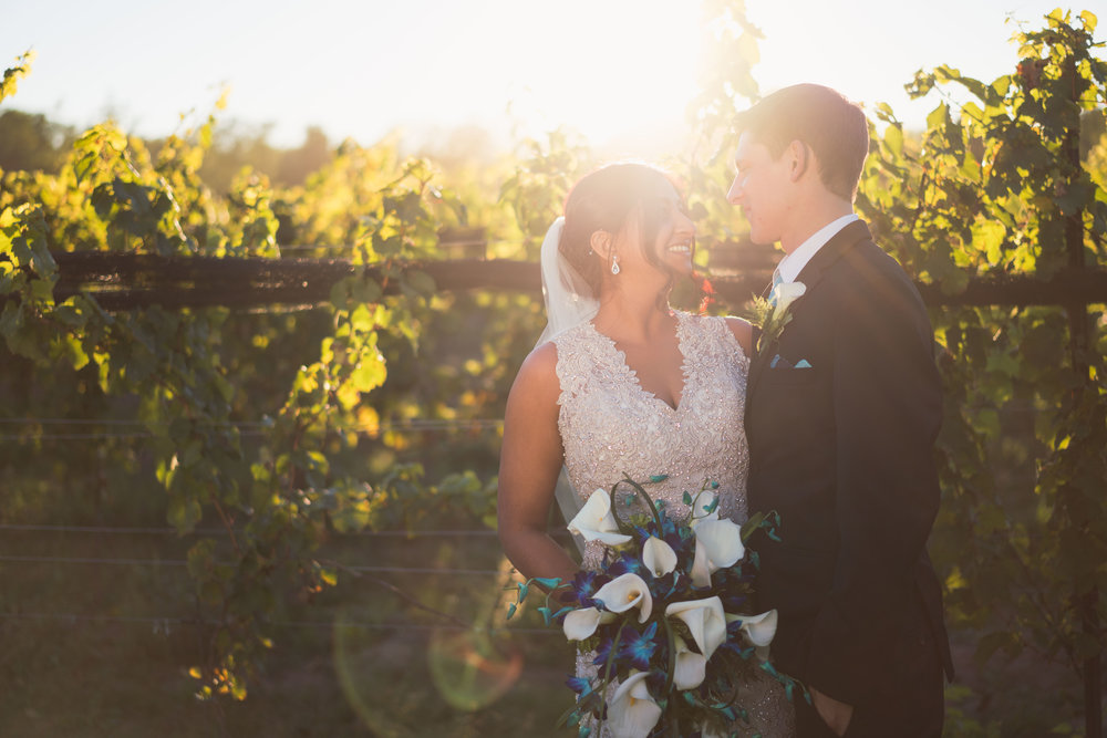 Blog Aisha and Matt at Springlake Vinery in Lockport NY by Stefan Ludwig Photography-53.jpg