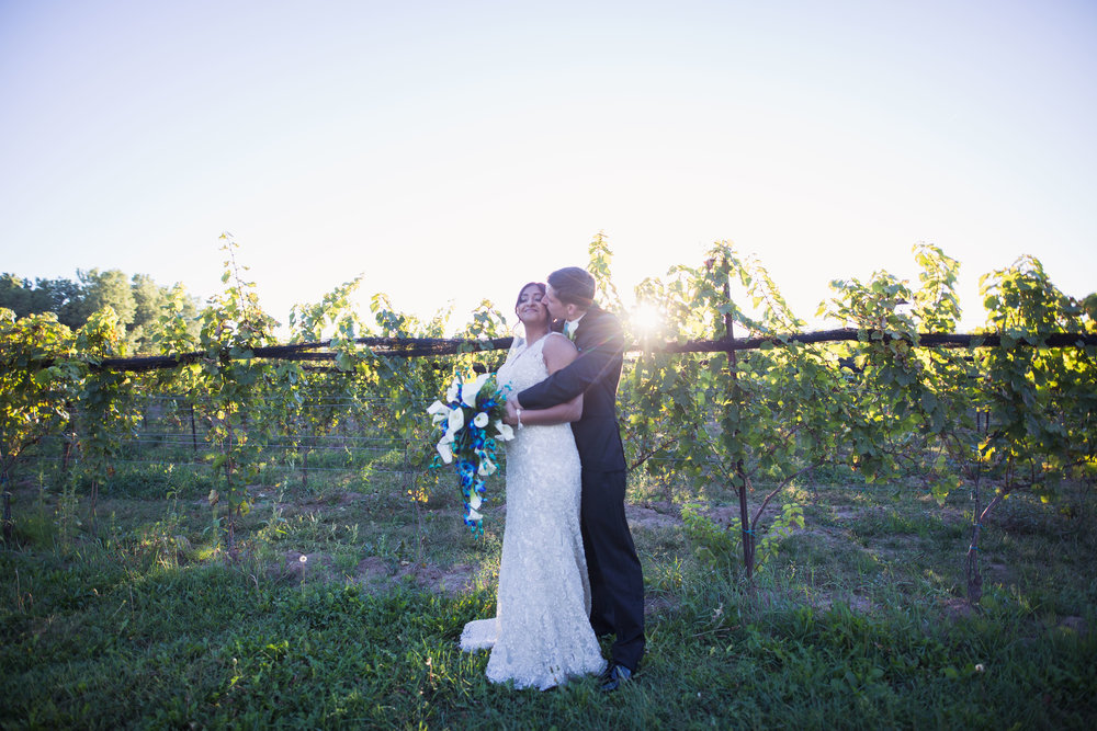 Blog Aisha and Matt at Springlake Vinery in Lockport NY by Stefan Ludwig Photography-54.jpg