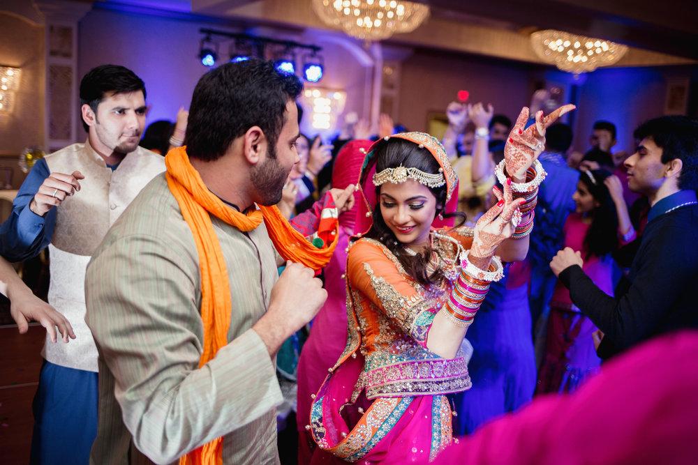 Emel-Muhammad-Wedding-Stefan-Ludwig-Photography-Buffalo-NY-Salvatores-295-x.jpg