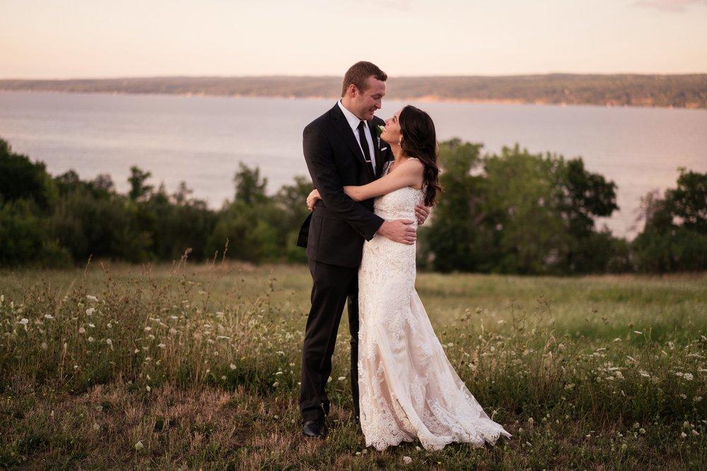 Taylor and Alyssa at Villa Bellangelo by Stefan-Ludwig-Photography-Buffalo-NY-381-x.jpg