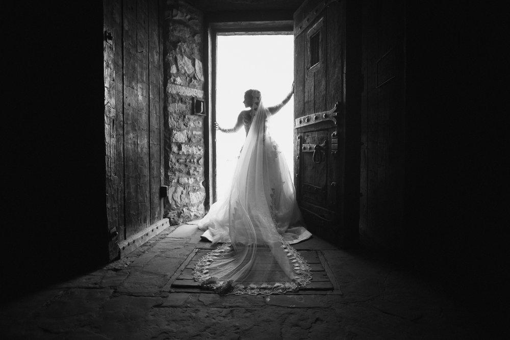 Wedding-Day-1-by-Stefan-Ludwig-Photography-Buffalo-NY-33-BW.jpg