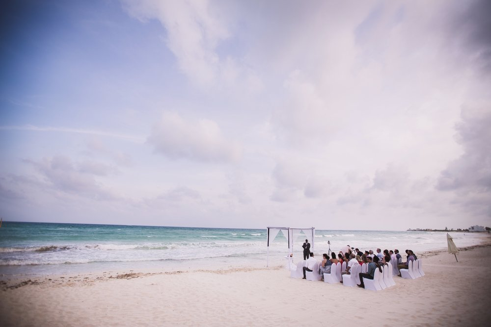 Justin-and-Bill-Wedding-Cancun-Mexico-by-Stefan-Ludwig-Photography-Buffalo-NY-206-x.jpg