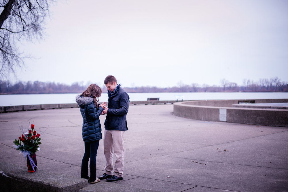 Kevin-Meredith-Proposal-Stefan-Ludwig-Photography-Buffalo-NY-Erie-PA-4-x.jpg