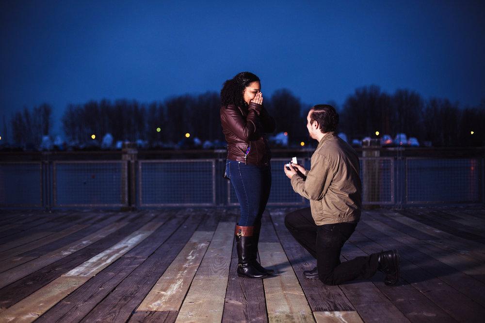 Proposal-Engagement-Canalside-Niagara Falls-Stefan-Ludwig-Photography-Buffalo-NY-17-x.jpg