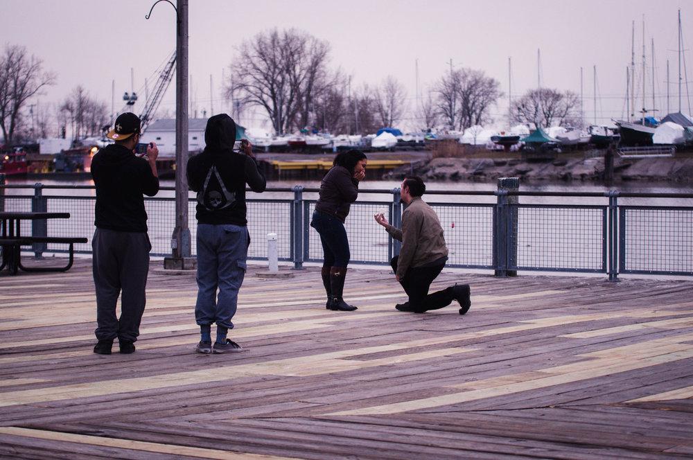 Proposal-Engagement-Canalside-Niagara Falls-Stefan-Ludwig-Photography-Buffalo-NY-64-x.jpg