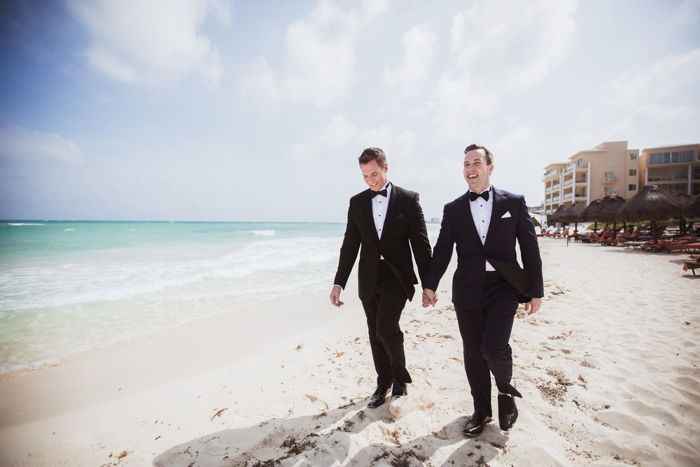 2 Justin-and-Bill-Wedding-Cancun-Mexico-by-Stefan-Ludwig-Photography-Buffalo-NY-94-x.jpg