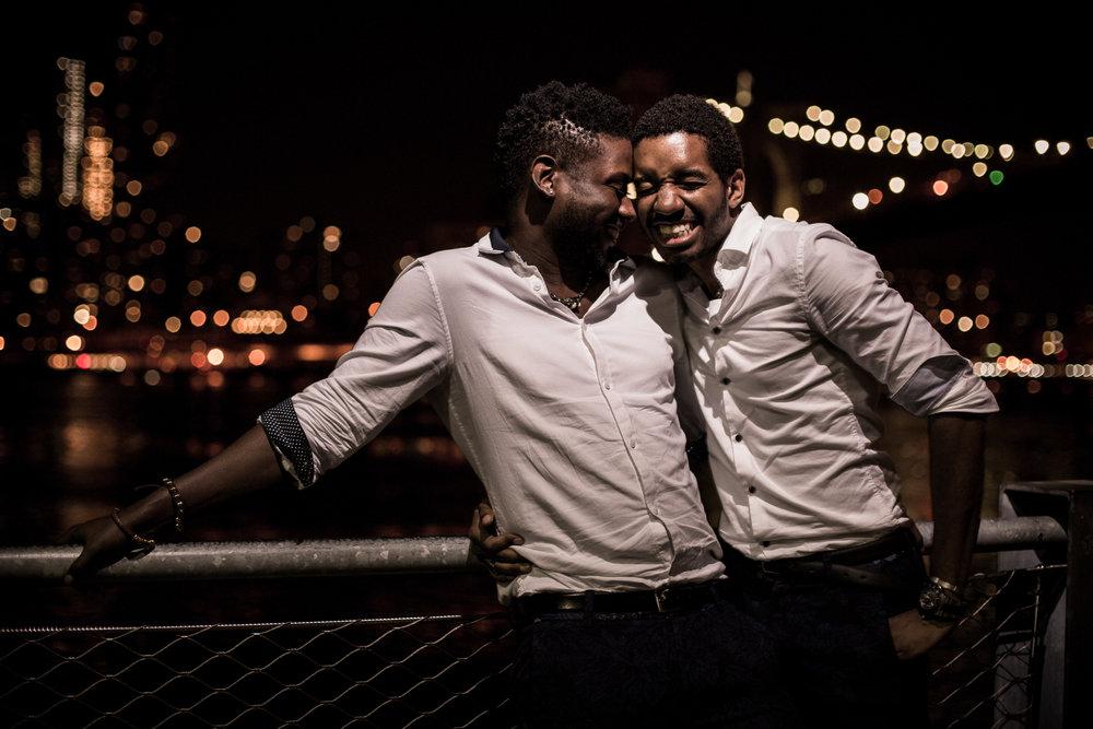Yannick-And-Julian-Stefan-Ludwig-Photography-Buffalo-NY-New-York-City-Brooklyn-Bridge-40.jpg