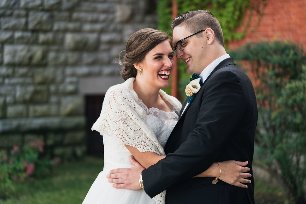 Brittany and Stephen at Karpeles Manuscript Library by Stefan Ludwig Phtography in Buffalo NY-114-x.jpg
