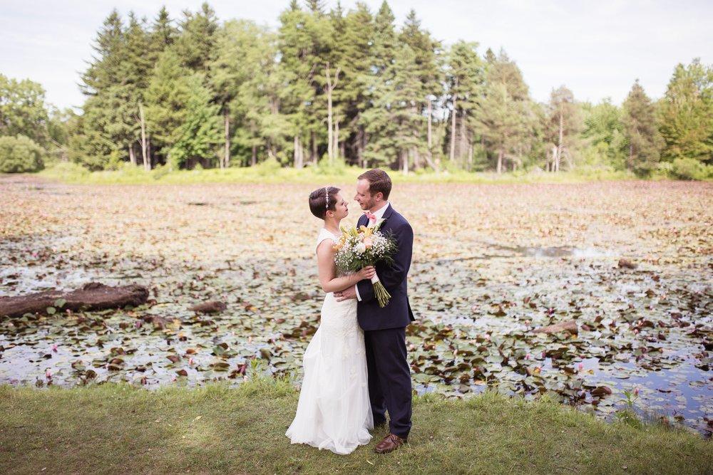 Jessica-and-Derek-Wedding-at-Tonawanda-Castle-by-Stefan-Ludwig-Photography-Buffalo-NY-338-x.jpg