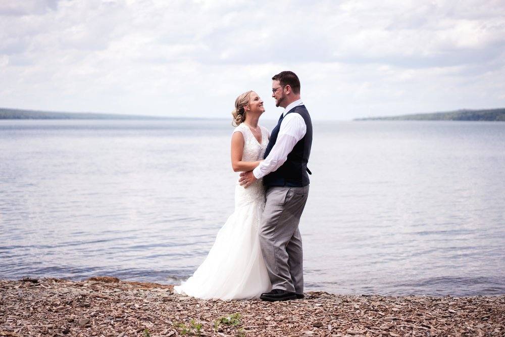 Sara and Matt Wedding at Taughannock State Park by Stefan Ludwig Photography Buffalo NY-209-x.jpg