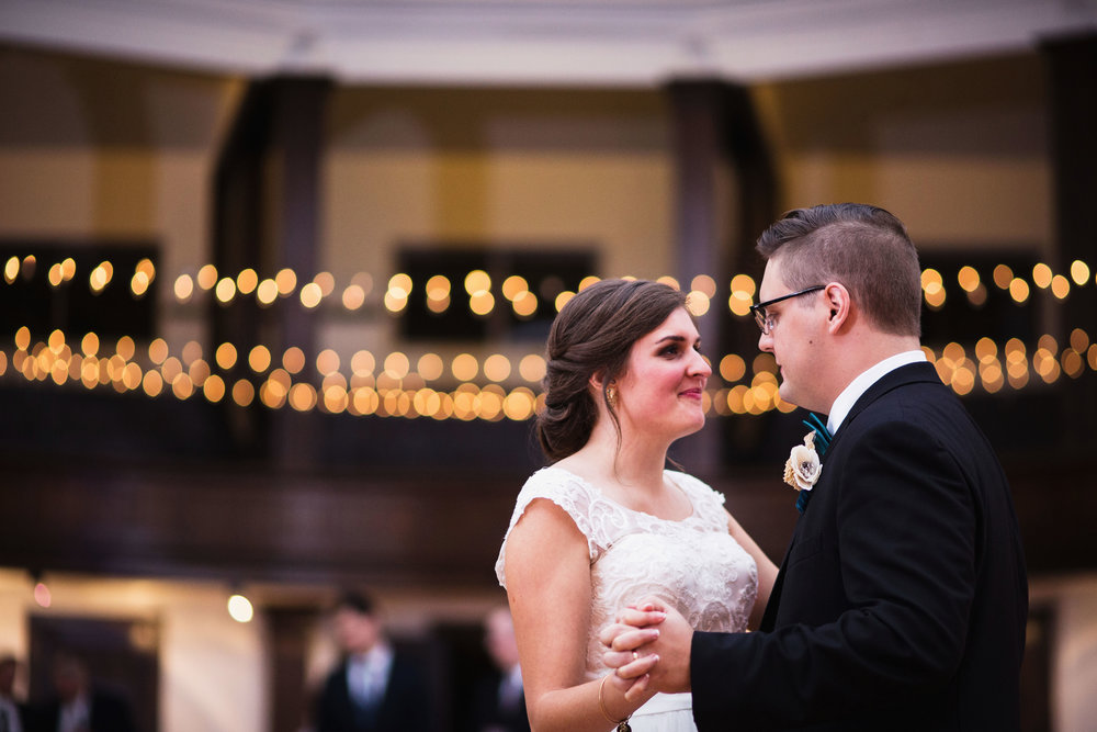 Brittany and Stephen at Karpeles Manuscript Library by Stefan Ludwig Phtography in Buffalo NY-386-x copy.jpg