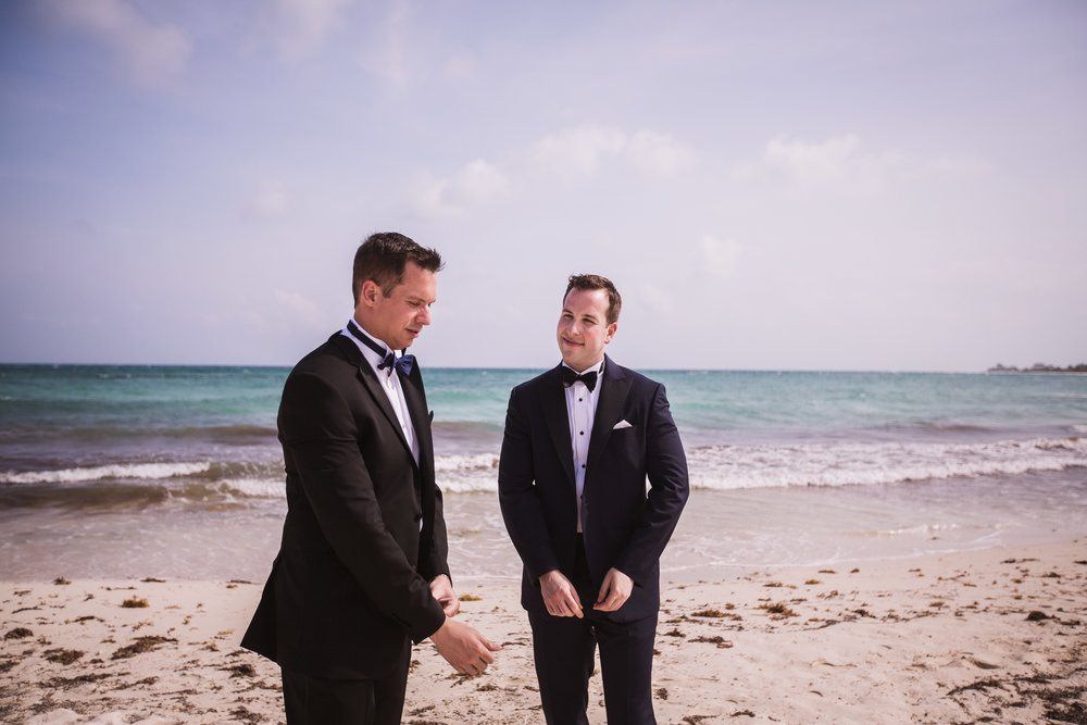 Justin-and-Bill-Wedding-Cancun-Mexico-by-Stefan-Ludwig-Photography-Buffalo-NY-186-x.jpg