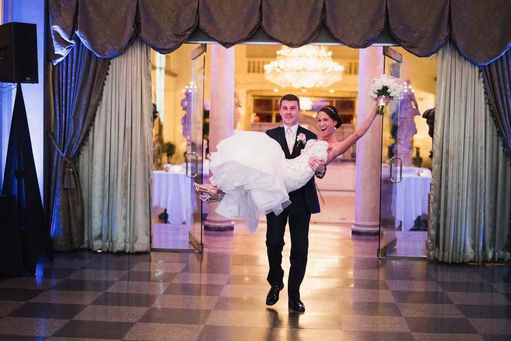 Lauren and Tom Wedding at Statler City by Stefan Ludwig Photography Buffalo NY-423-x.jpg