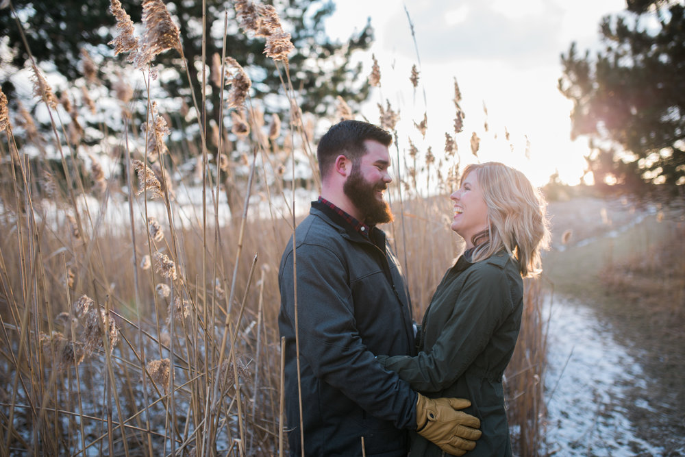 Engagement Allison and Matt at Tifft Nature Preserve by Stefan Ludwig Photography Buffalo NY-18.jpg