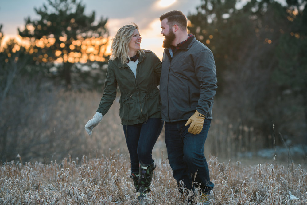 Engagement Allison and Matt at Tifft Nature Preserve by Stefan Ludwig Photography Buffalo NY-36.jpg