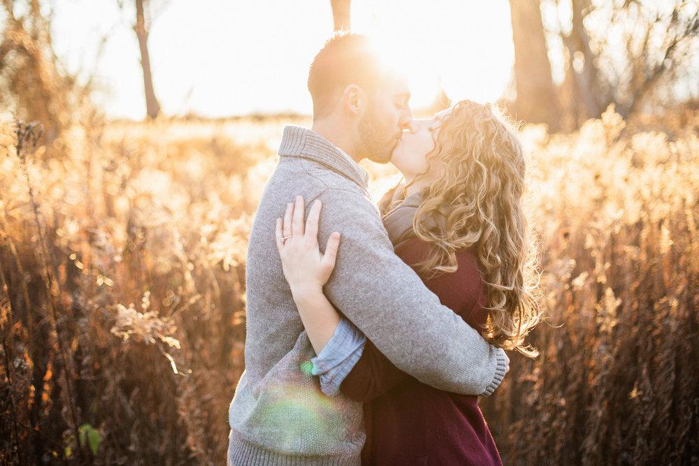 Emily-Jared-Engagement-Stefan-Ludwig-Photography-Buffalo-NY-Grand-Island-Beaver-Island-State-Park-Sunrise-30-x.jpg