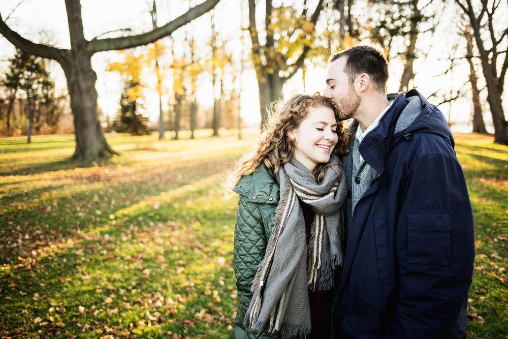 Emily-Jared-Engagement-Stefan-Ludwig-Photography-Buffalo-NY-Grand-Island-Beaver-Island-State-Park-Sunrise-48-x.jpg