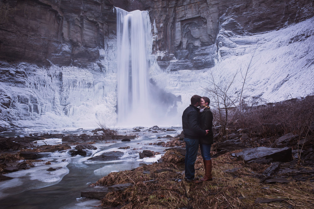 Jessica-and-Derek-Engagement-by-Stefan-Ludwig-Photography-Buffalo-NY-Ithaca-110-x.jpg