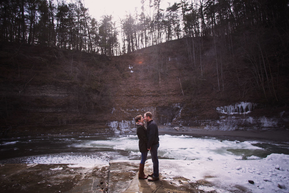 Jessica-and-Derek-Engagement-by-Stefan-Ludwig-Photography-Buffalo-NY-Ithaca-32-x.jpg