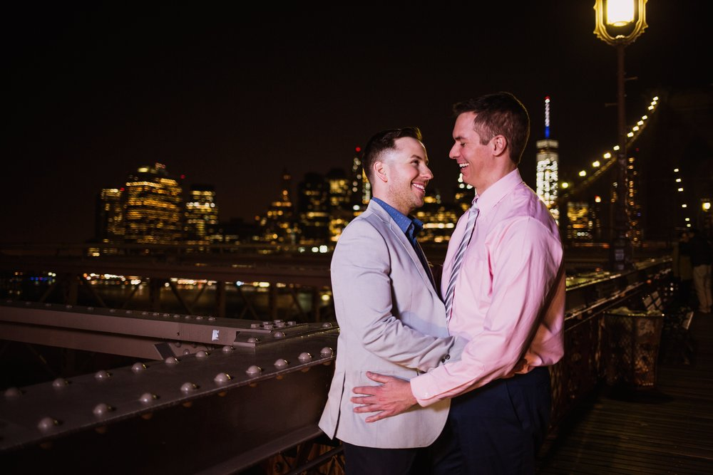 Justin-Bill-Engagement-Photos-NYC-Central-Park-Manhattan-Brooklyn-Bridge-by-Stefan-Ludwig-Photography-95-x.jpg