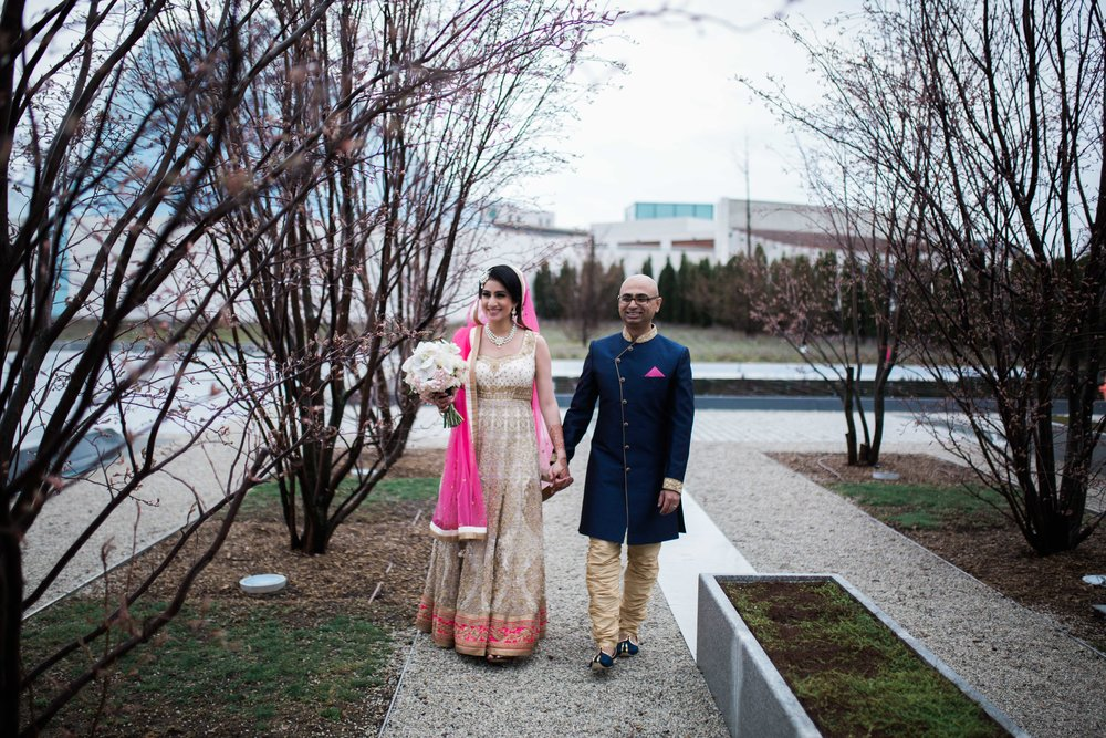 Anisa and Faizal Sneak Preview-17.jpg