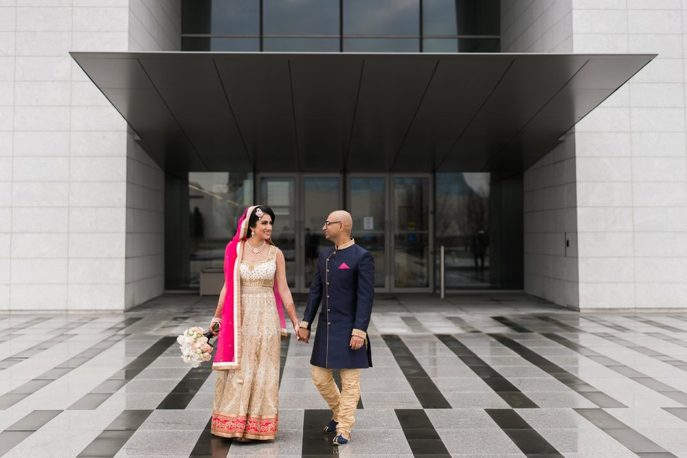 Anisa and Faizal Sneak Preview-19.jpg