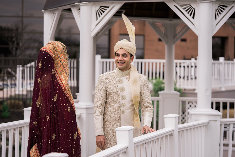 Nadia and Usman Blog Weddig Photography at Wintergarden by Monroe's in Rochester NY by Stefan Ludwig Photography-8.jpg