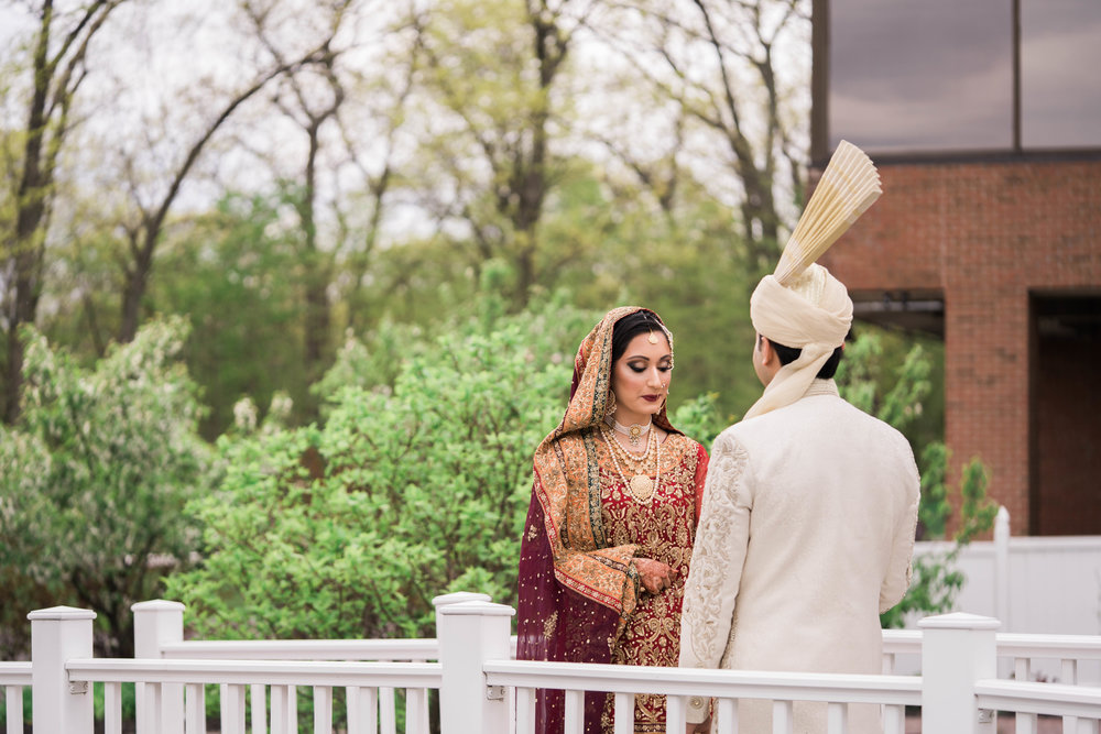 Nadia and Usman Blog Weddig Photography at Wintergarden by Monroe's in Rochester NY by Stefan Ludwig Photography-11.jpg